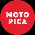 Moto Pica