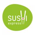 Sushi Express Grecinieku iela