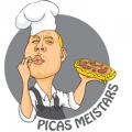 PICAS MEISTARS Ogre
