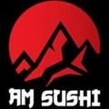 Am Suši