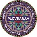 Plovbar