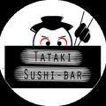 Tataki