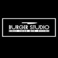 Burger Studio
