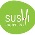 Sushi Express Akropole