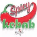 Spicy Kebab cafe