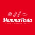 Mamma Pasta