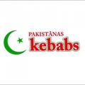 Pakistānas kebabs Brīvības