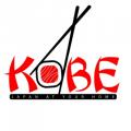 Kobe.lv