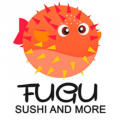 Fugu Sushi and More