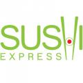 Sushi Express Cesu