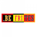 BEFRITES Centrs