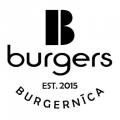 B Burgers