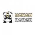 Panda Sushi Cēsis